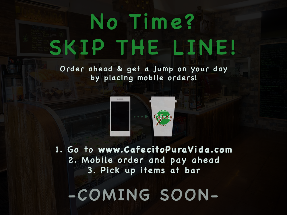 mobile-order-ahead-cafecito.png