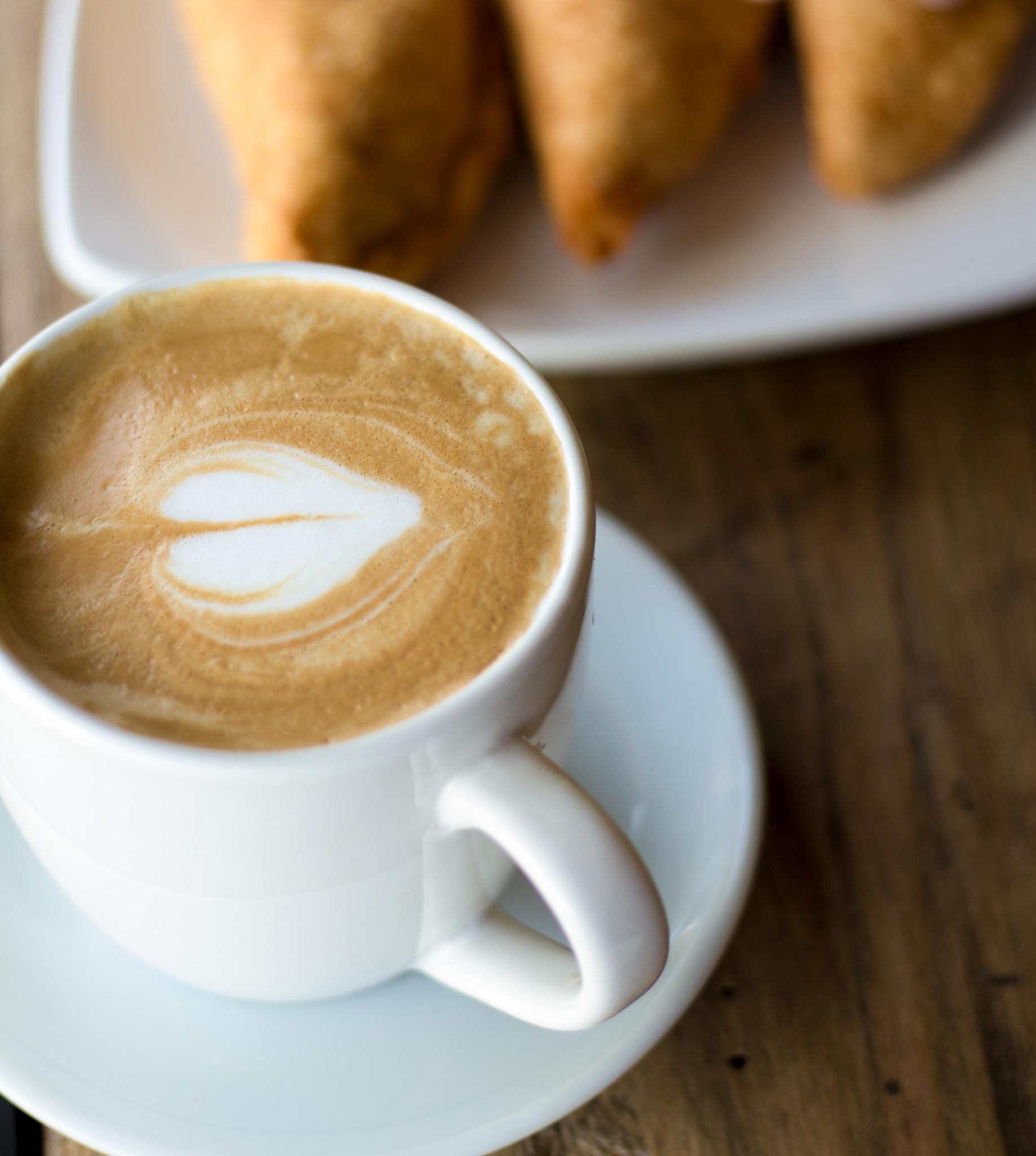latte.png.jpg