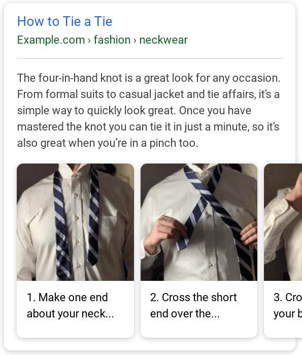 google-how-to.png