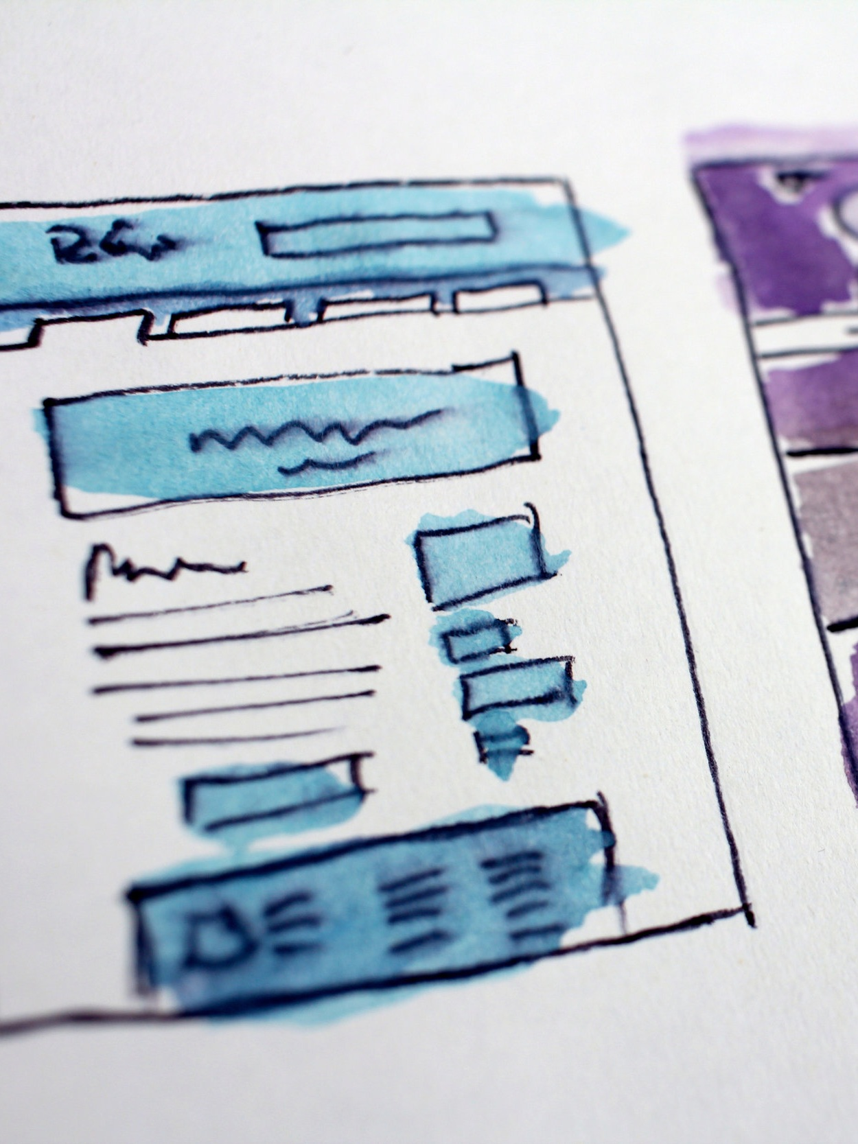 PARTS TO CONSIDER - There are many factors that an SEO copywriter considers, which I've covered thoroughly in my search engine copywriting article here, but to summarise, they involve careful planning or placement of:∙Headlines and cross heads (sub-headlines)∙Key-phrases∙Relevant, high-quality content∙Hyperlinks and anchor text∙Bullet lists (where necessary)∙Relevant images∙Rich snippets∙Meta data∙Citations