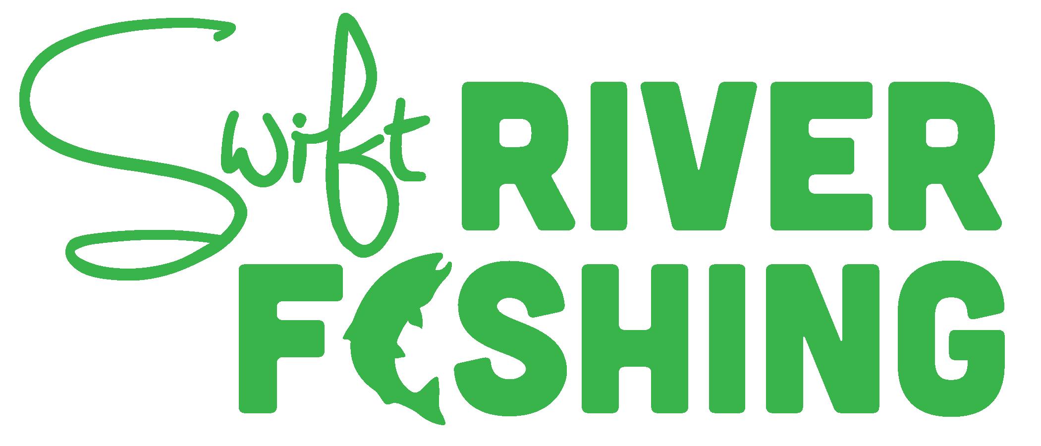 SRF_Logo-02.png