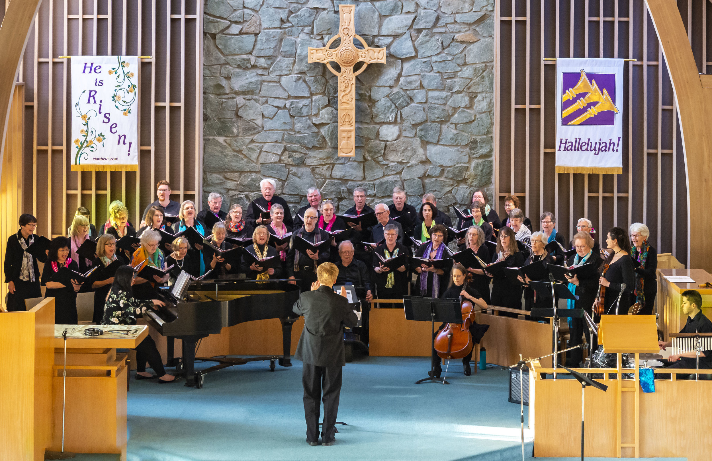 BCC Concert May 2019  Chorus Photo_DSC4563.jpg