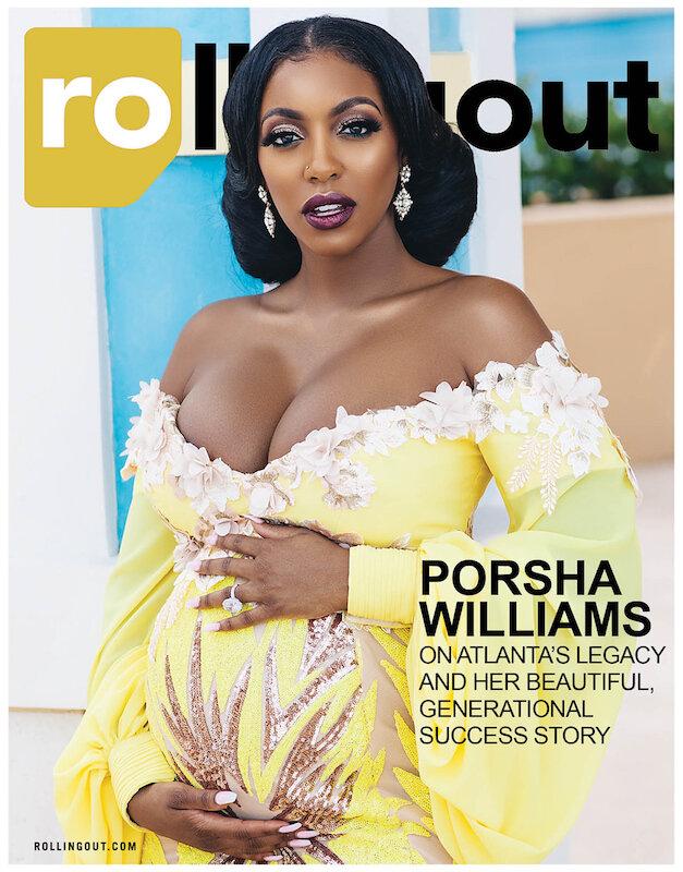porsha cover.JPG