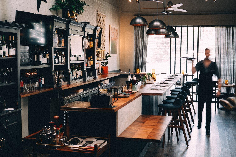 La-jolla-restaurants.jpg
