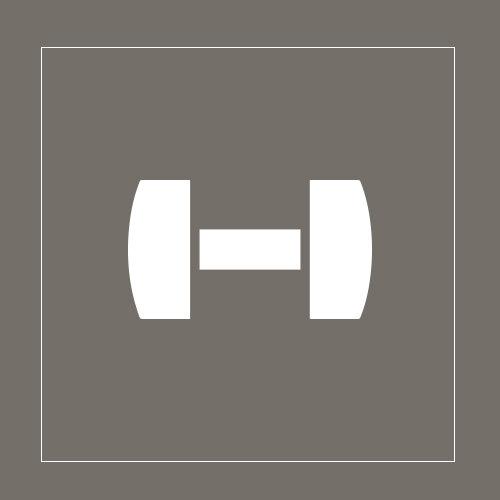 Gyms, Cycling, Pilates & More - E X E R C I S E