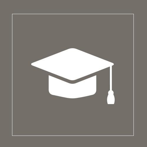 PUBLIC & PRIVATE SCHOOLS - S C H O O L S