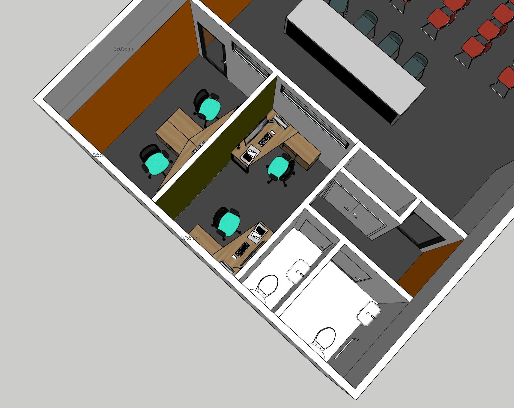 Floor layout Rev3.JPG