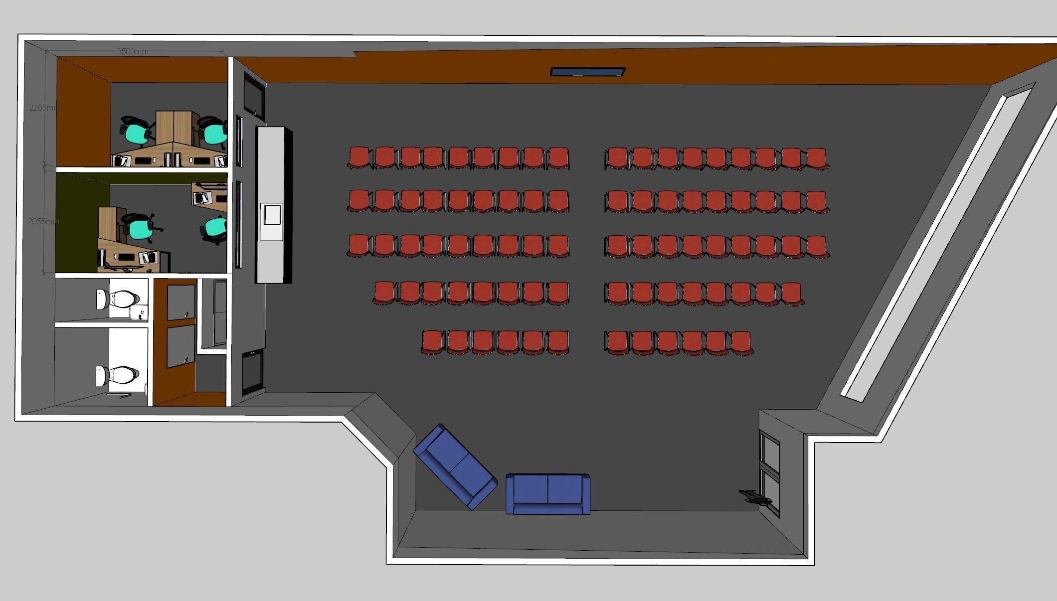 Floor layout Rev3b.JPG