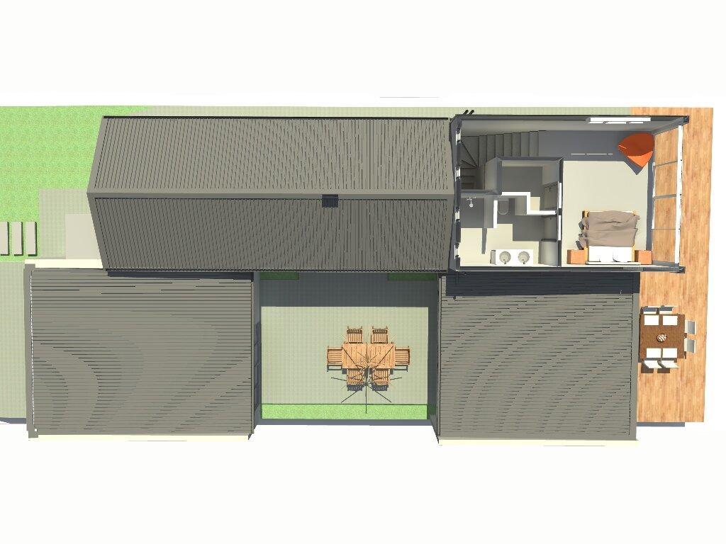 The Quays upstairs plan.jpg