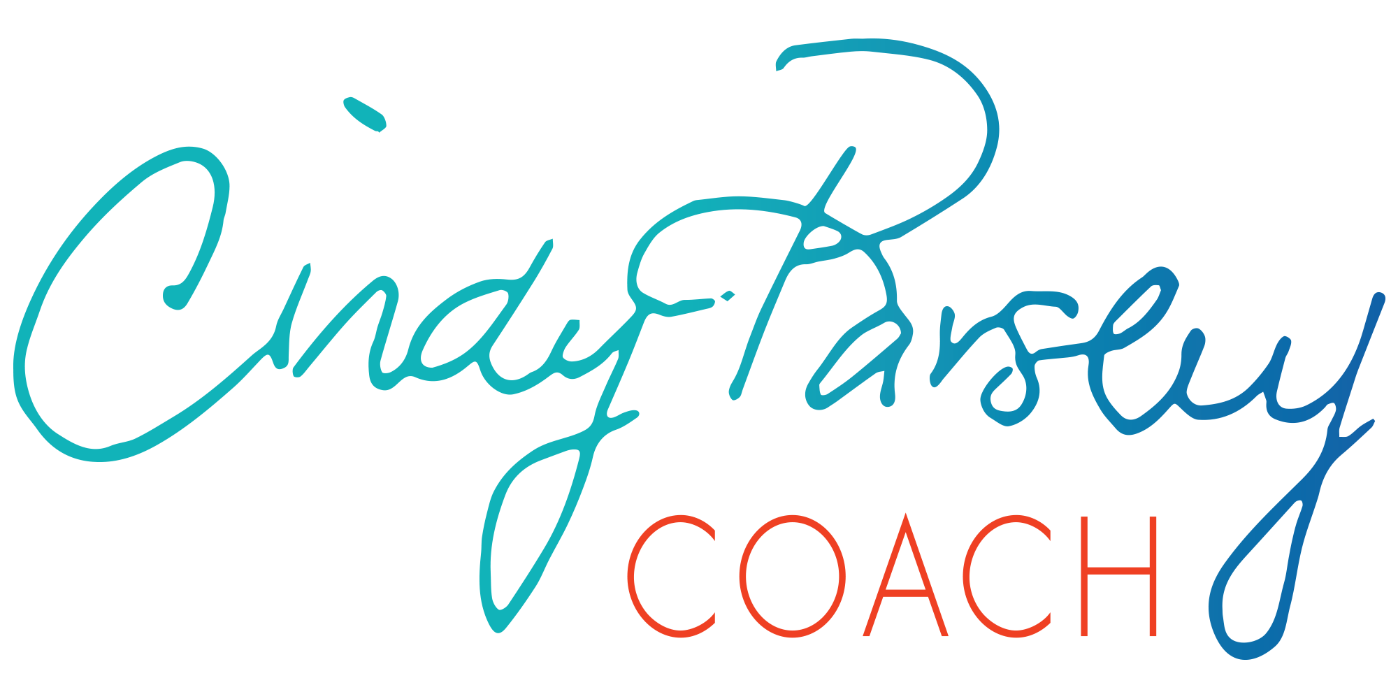 FAQ's | Executive Coaching Workshops | Social Emotional