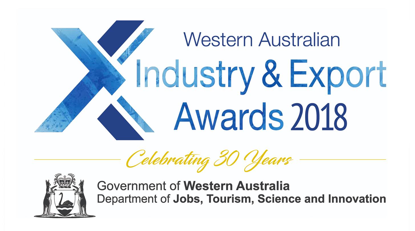 Environmental Solution Award