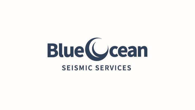 Blue+Ocean+logos_Seismic+Services+logo+BLUE.jpg