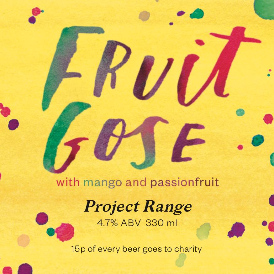 FruitGose.jpg