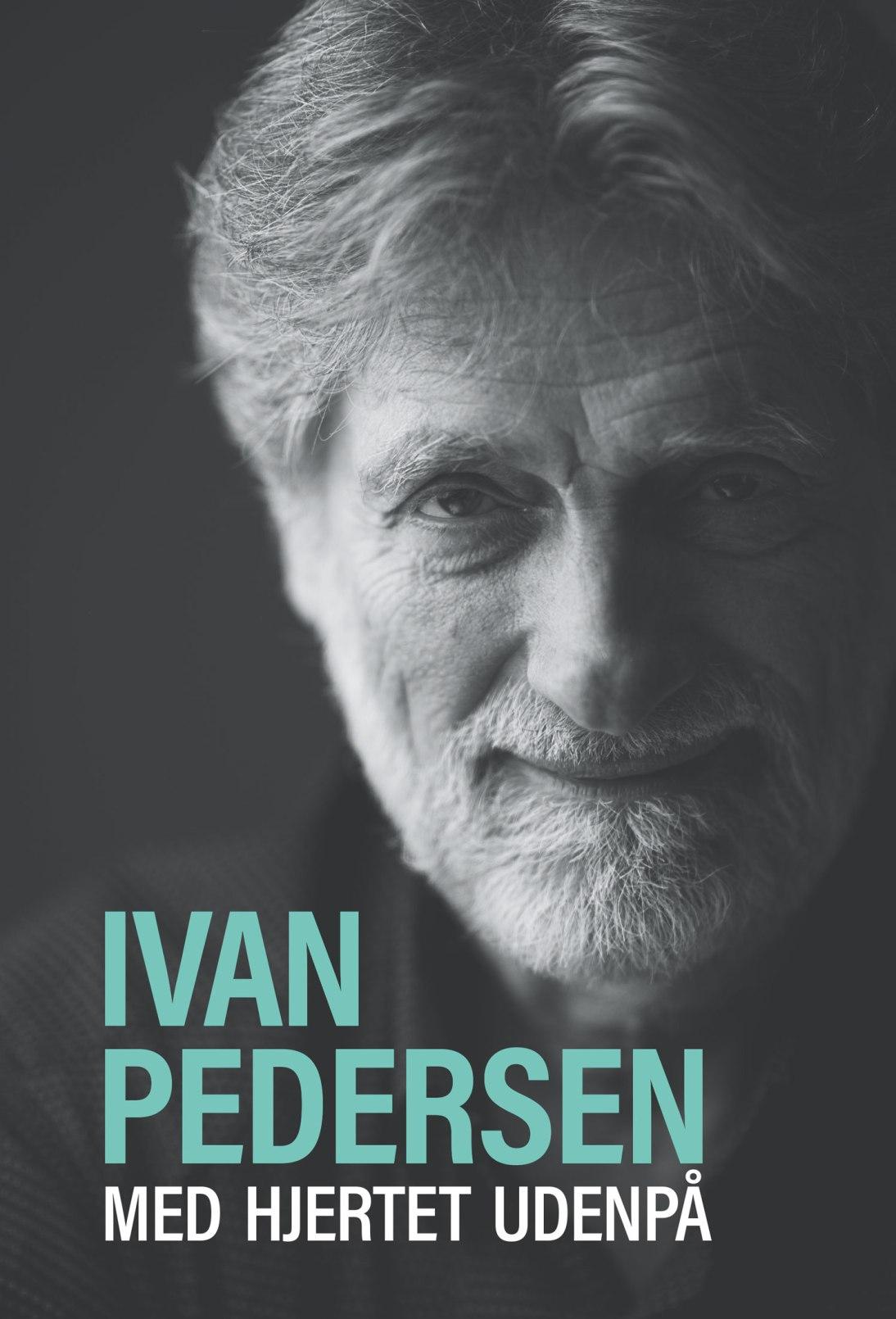 Ivan_Pedersen.jpg