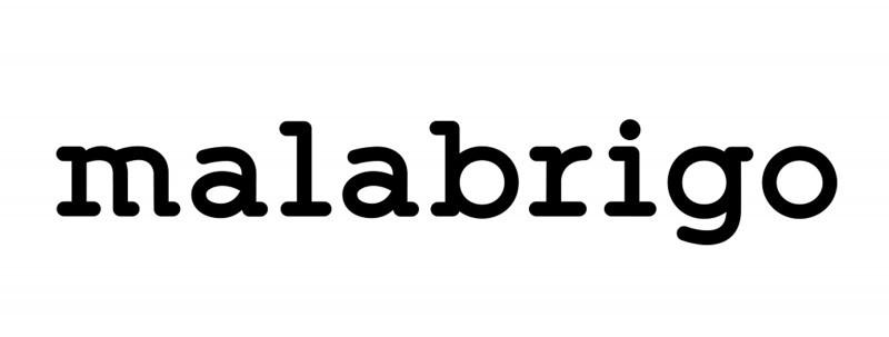 6-logotipo_malabrigo_2014_hd-a3660ad486dc9180.jpg