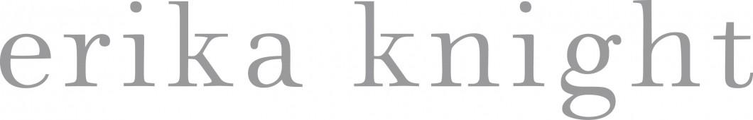 EK-logo-CG9-e1548767369881.jpg
