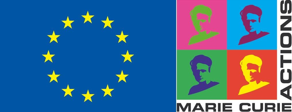 EU-flag-and-Marie-Curie-Logos-II.jpg