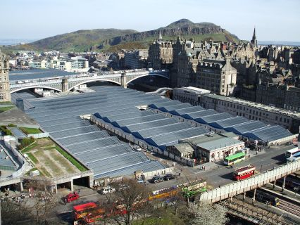 SVM have been a part of Waverley Station for many years and in various capacities, including the provision of a PE role on the wide scale refurbishment of the station and other projects.