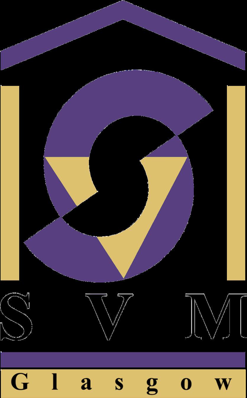 SVM Glasgow Logo.png
