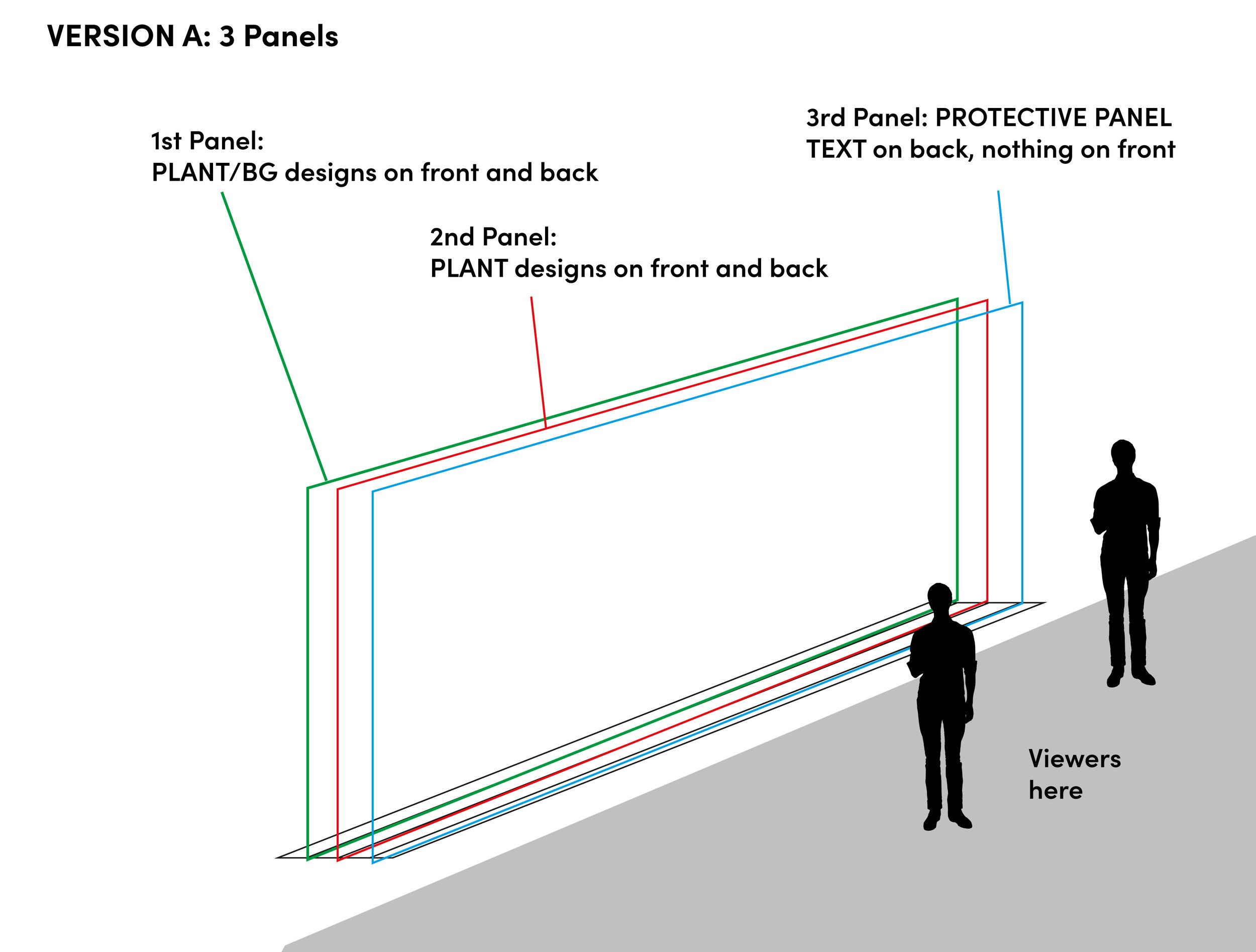 glass_panels-01.jpg