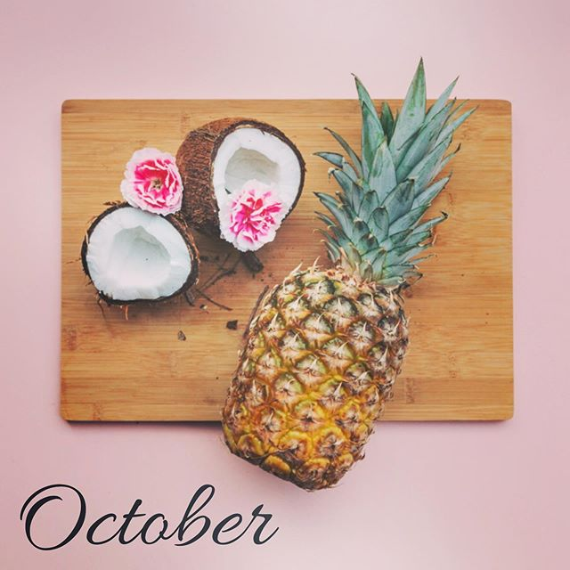 October is here ... how did that happen? September was a busy month as I wrote blogs for a real estate agency, a kids day camp, an electrical company and I worked on a new version of my own website. #copywriting #copywriter #seowriting #smallbusiness #helpingsmallbusiness #blogger #blogging
