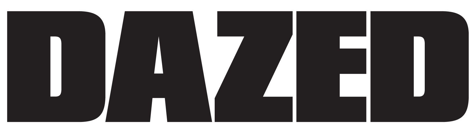 dazed-and-confused-logo.png
