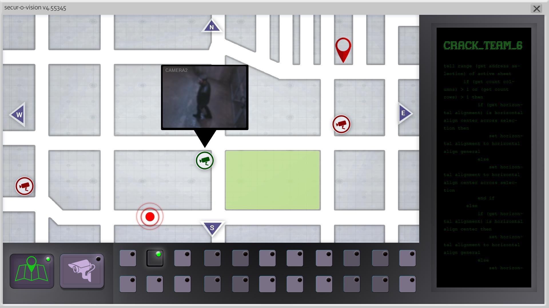 cctv+map_app_updated_march23.jpg