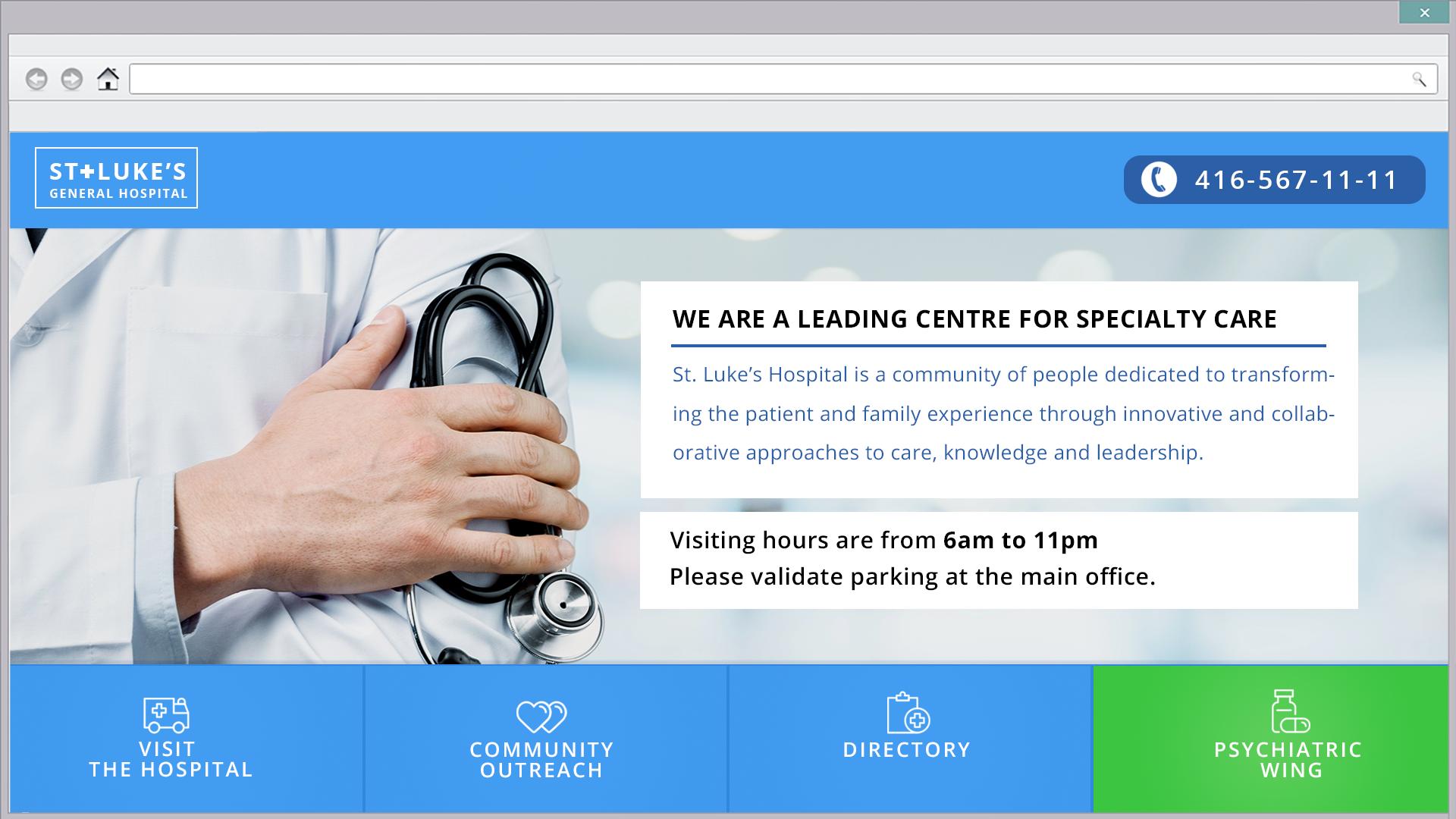 new_hospital_design_patient_visit.png