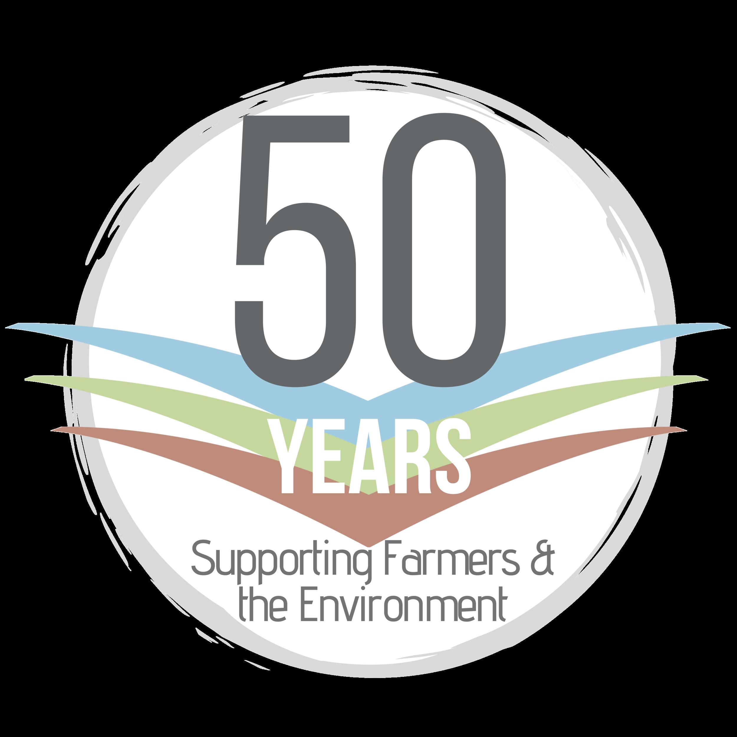 50 Logo (no background HR).png