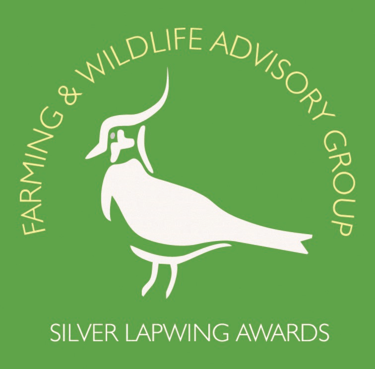 Green - lapwing.png
