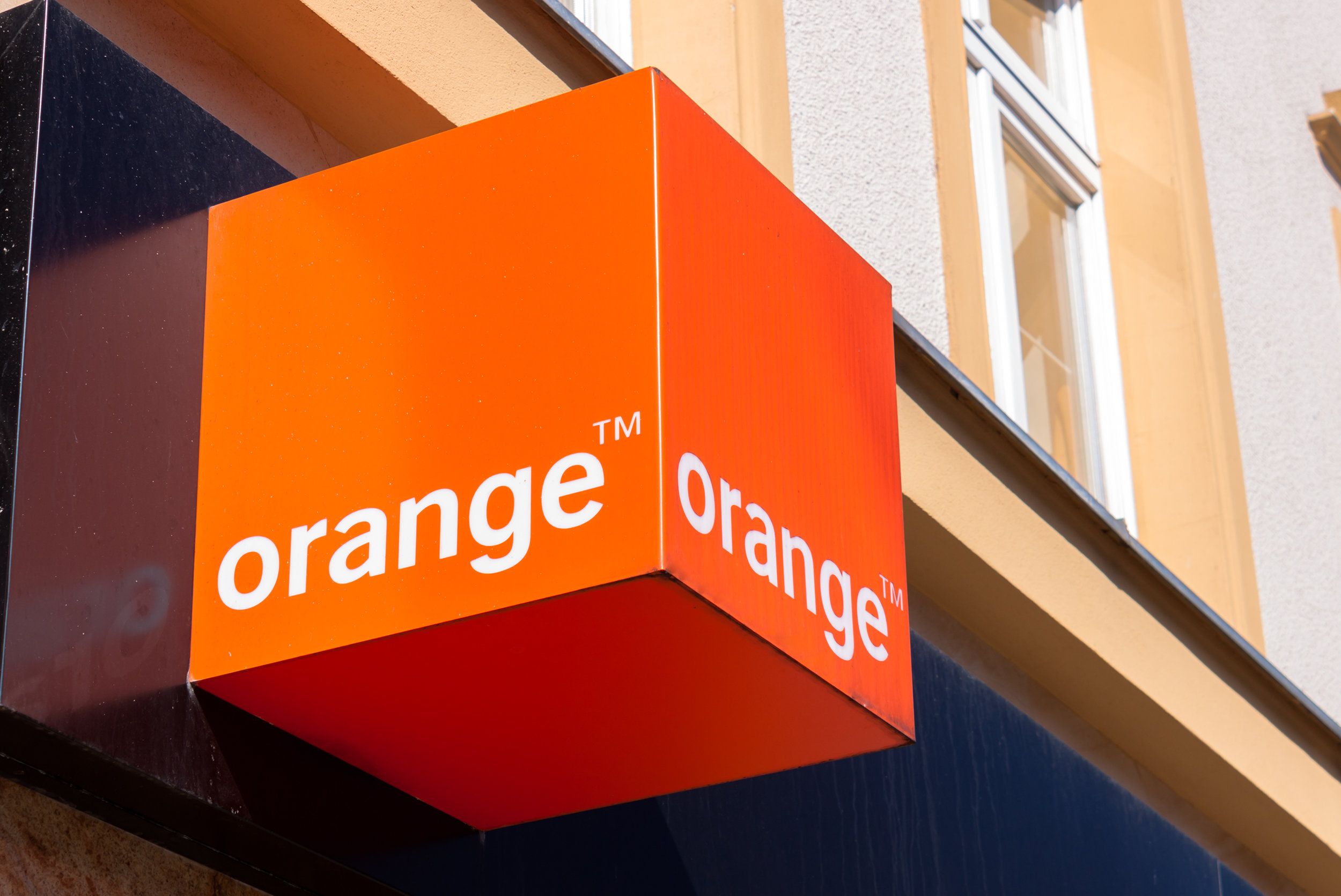 Orange-Was-a-Give-To-Get-Client.jpg