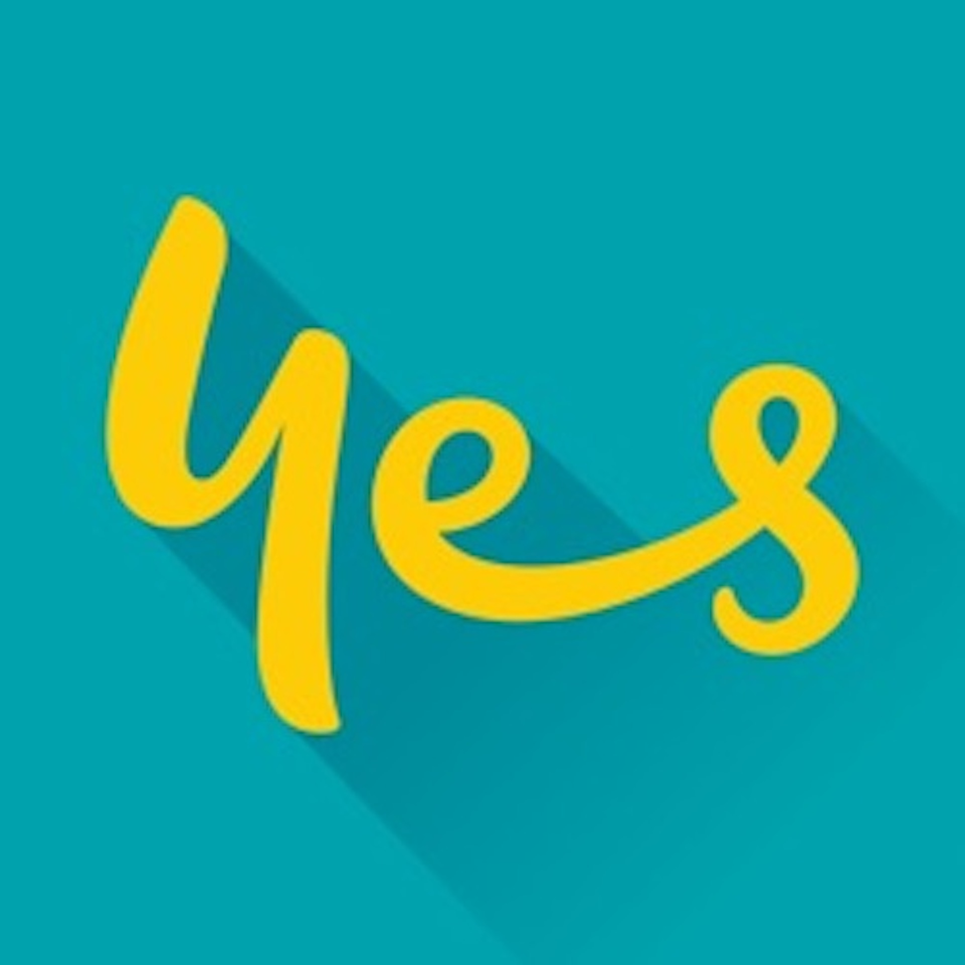 Optus-Give-To-Get-Client.jpg
