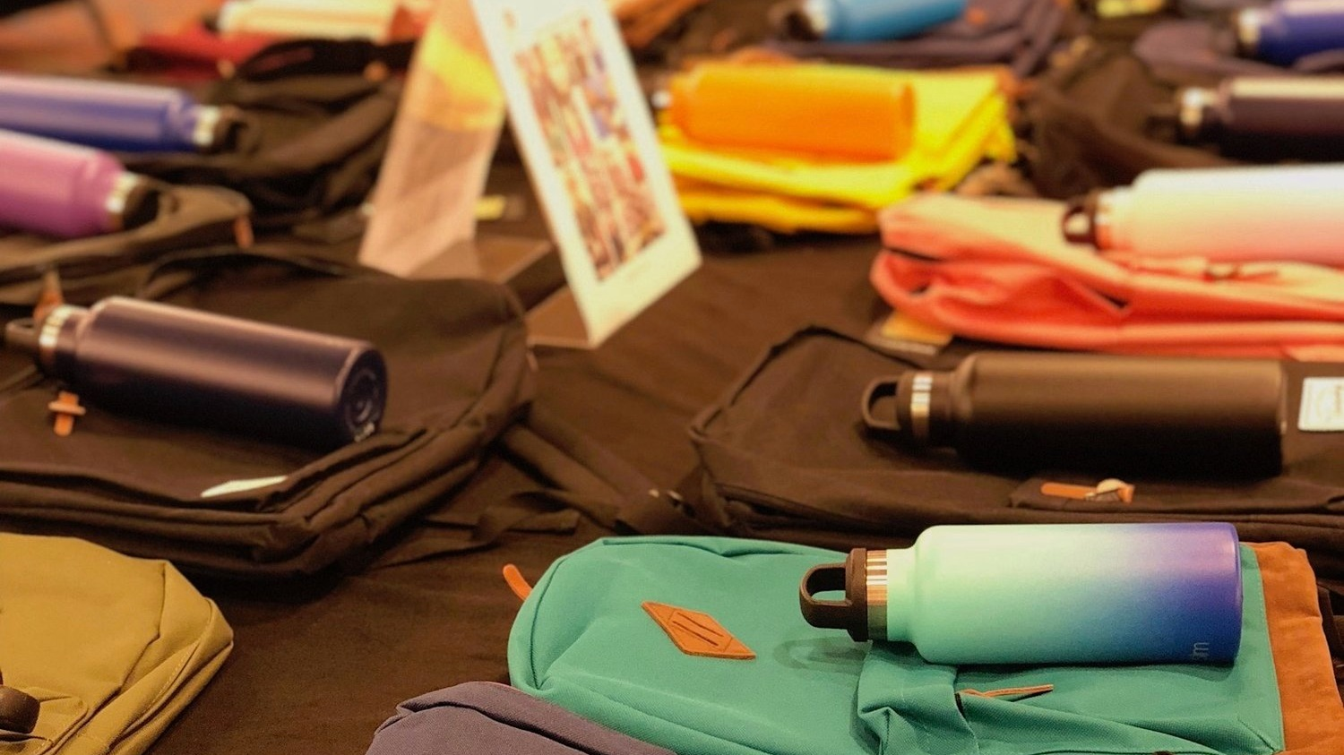 Education-Childrens-Bags-to-be-Packed-Amex-Denver-18.jpg