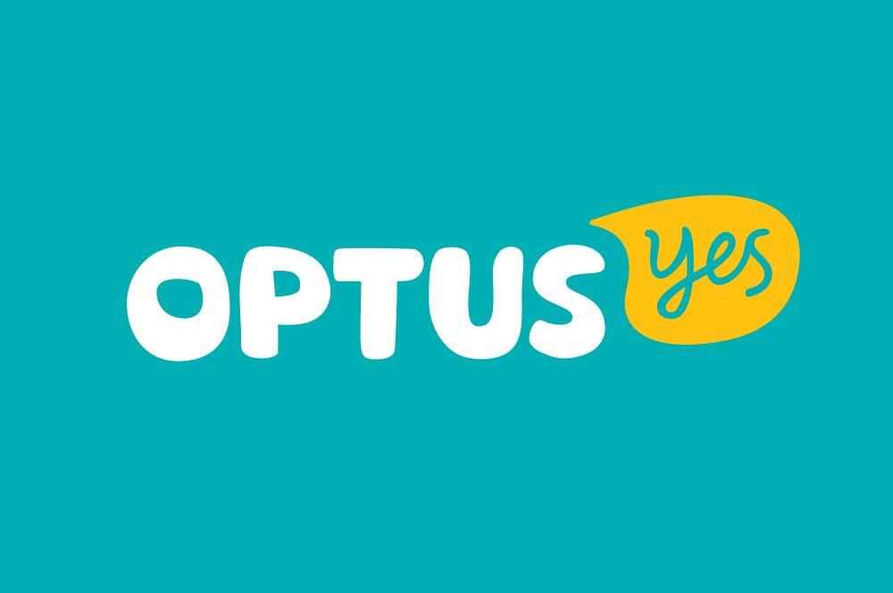 Optus-Give To Get Client.jpg
