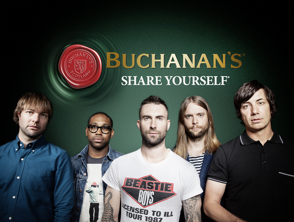 Maroon5-Diageo-Give-To-Get-Client.jpg