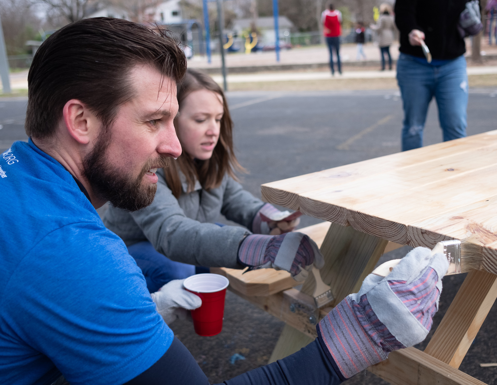 Box-Austin-Give-To-Get-Tables