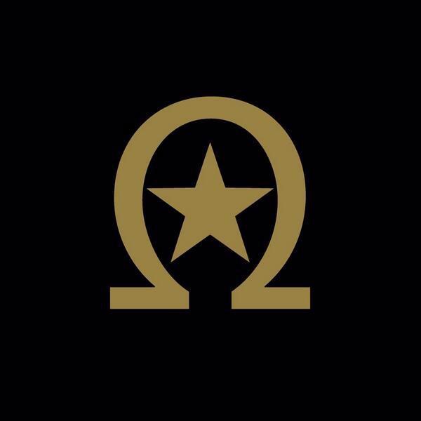 Drake-Logo-Give-To-Get
