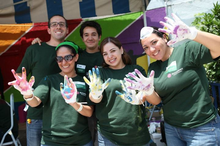 Volunteers-Give-To-Get-Diageo