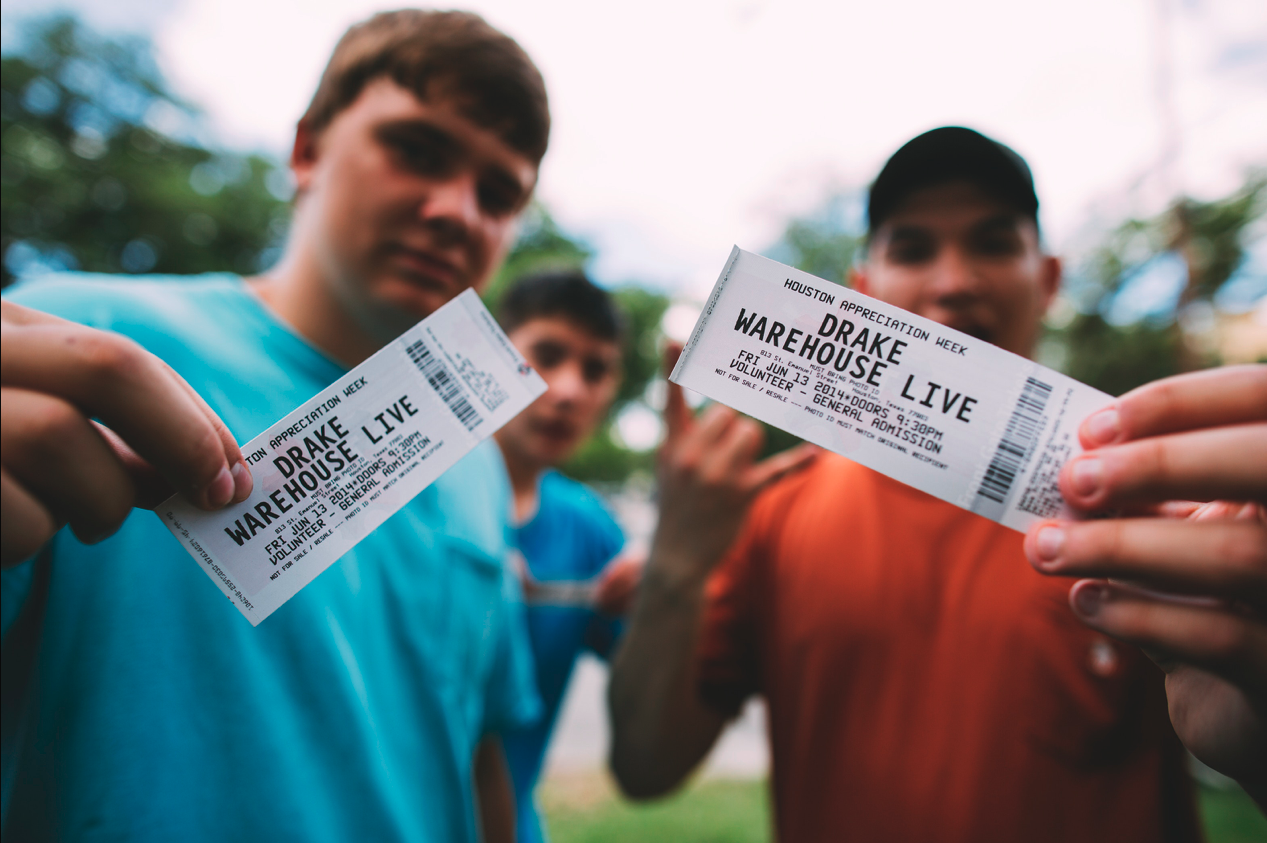 Free-Drake-Concert-GiveToGet.jpeg