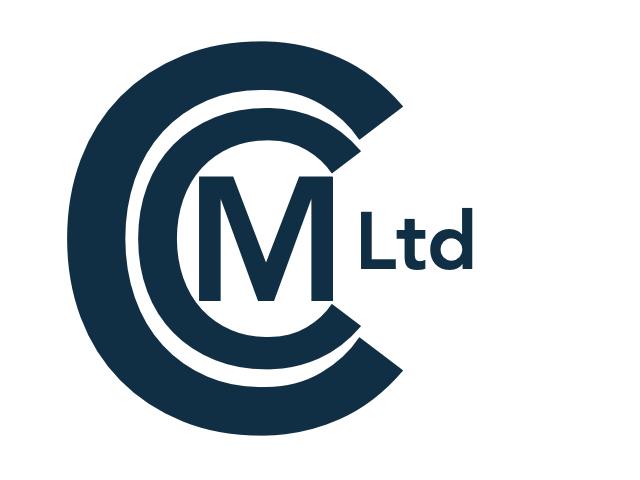 CCM Logo Bigger x3 - Website.jpg