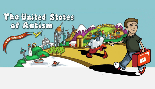 united_states_of_autism_movie.png