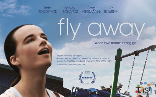 fly_away_movie.png