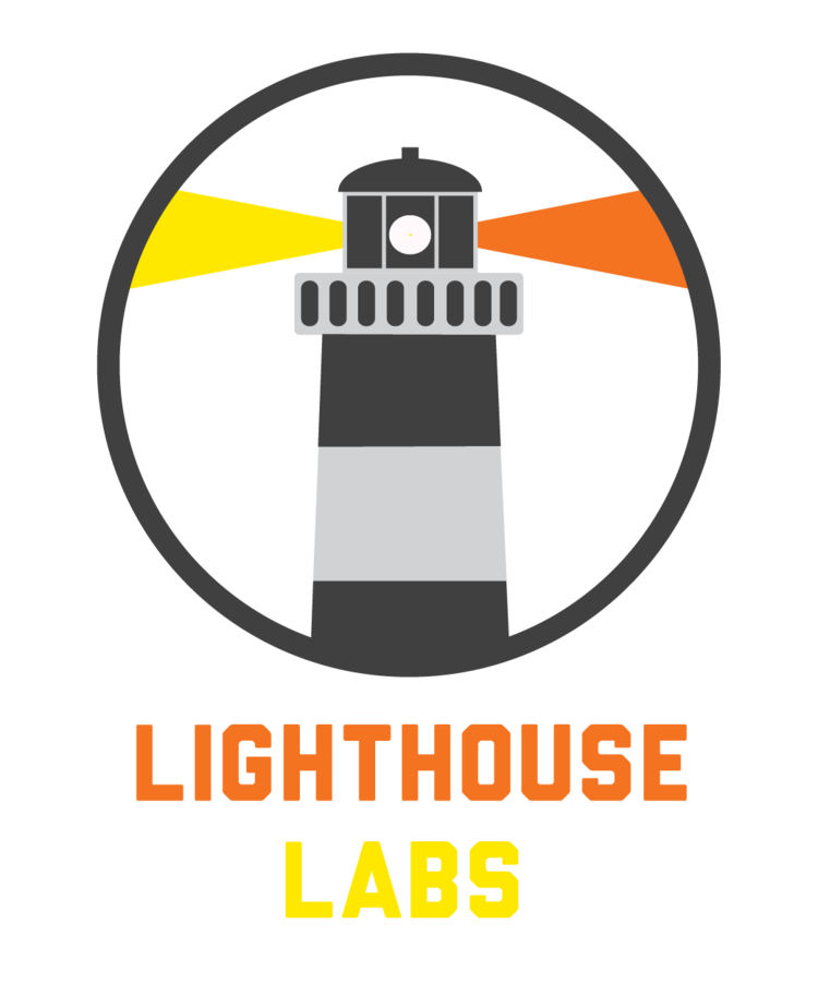 lighthouse+labs+2.png