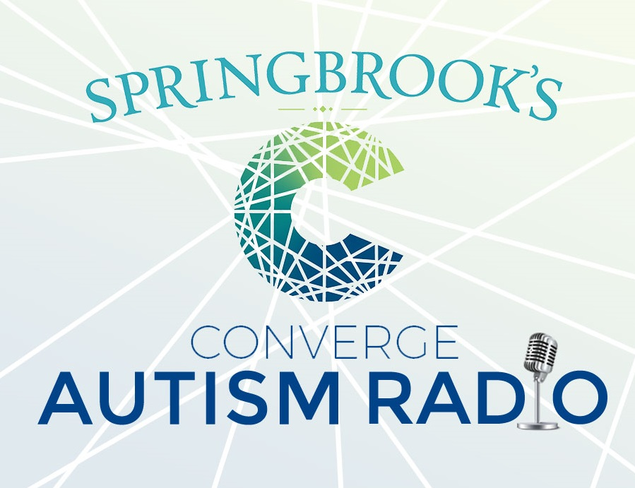 converge autism radio logo.jpg