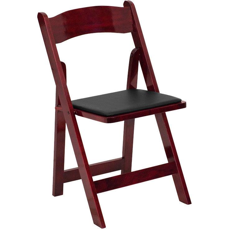 flash-furniture-xf-2903-mah-wood-gg-mahogany-wood-folding-chair-with-padded-seat.jpg