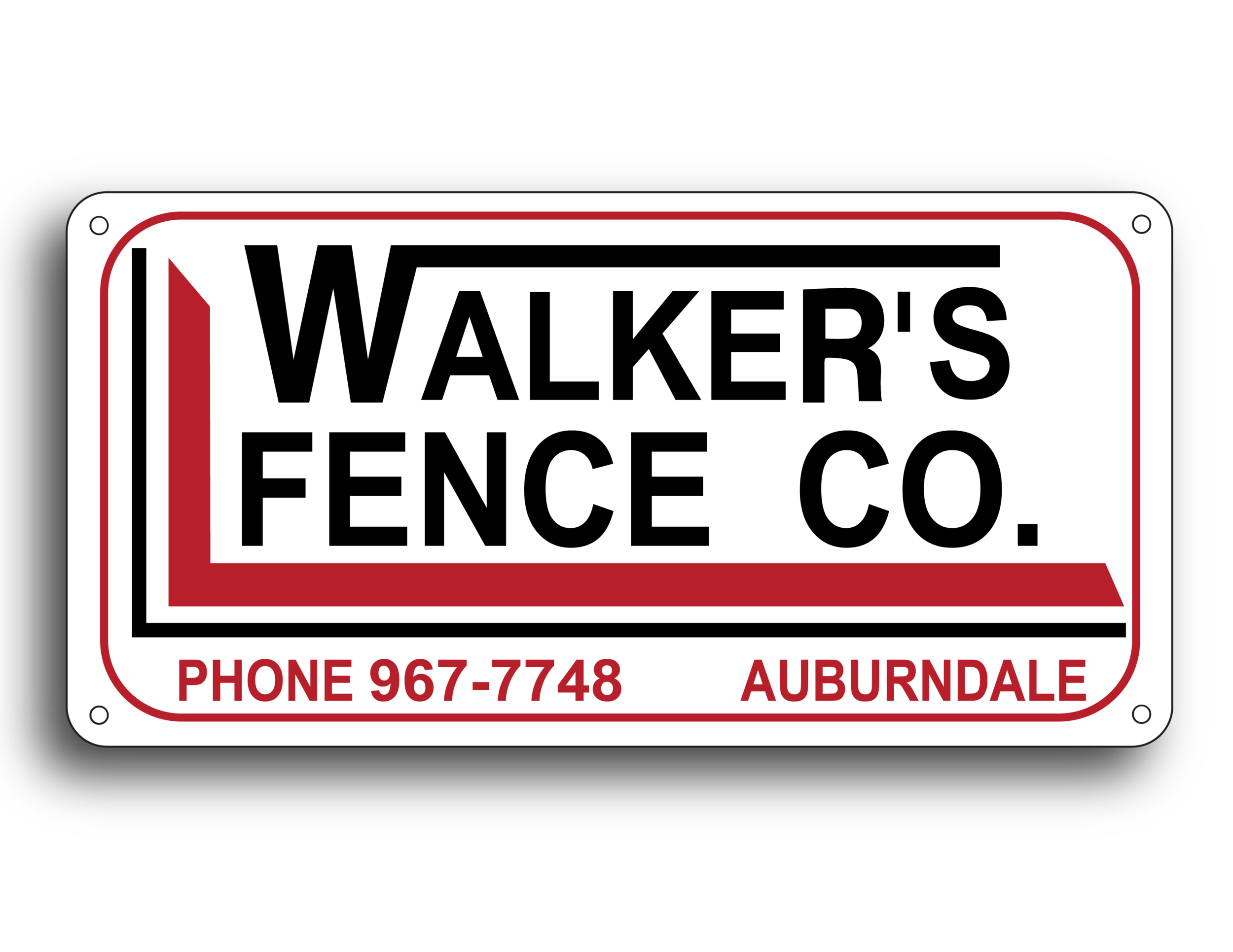 Walker's Fence Co.png