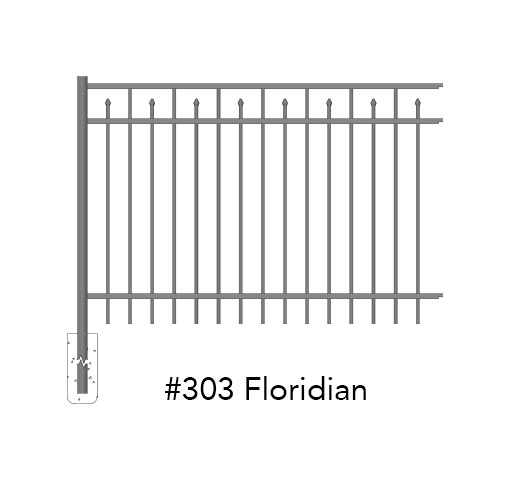 floridian.jpg