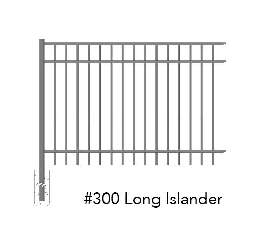 Long islander.jpg
