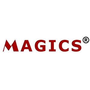 magics-2.png