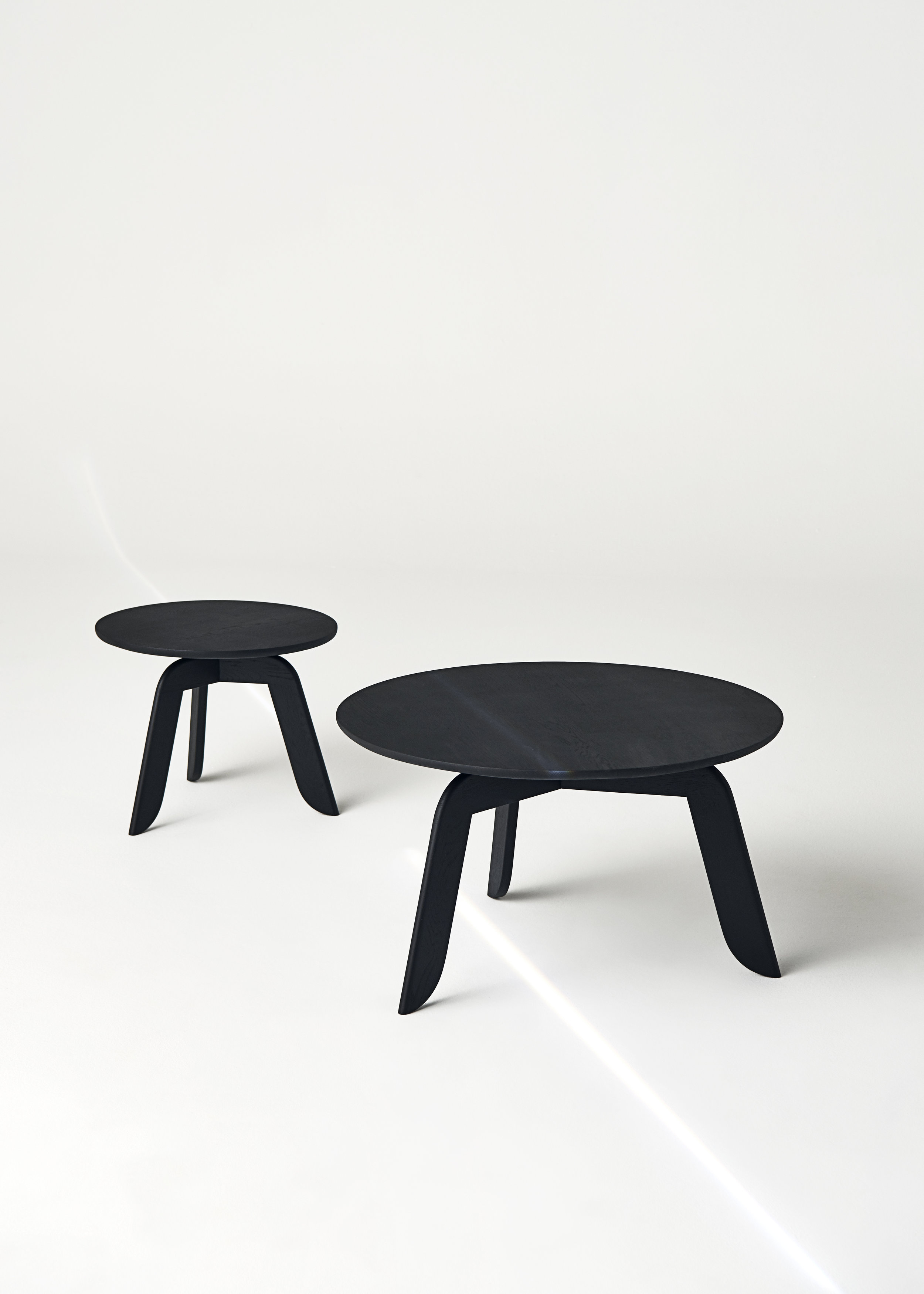 type - coffee tables